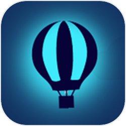 升空热气球 V0.0.62 苹果版
