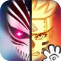 死神VS火影安卓版