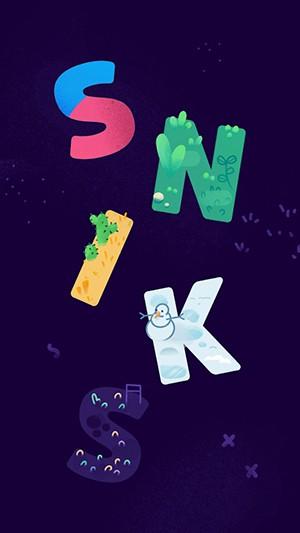 SNIKSV1.0 ios版