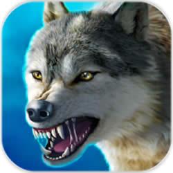 模拟狼生道具免费版 V1.7.4 破解版