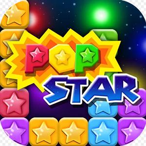 消灭星星全新版安卓版