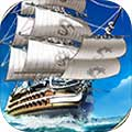 航海霸业安卓版 V1.6.0 正式版