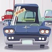 彼特和皮特的汽车销售行 V2.0 安卓版