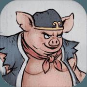 斗西游无限金币版 V1.1.1 免费版