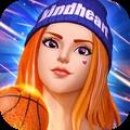 新街头篮球正版安卓版