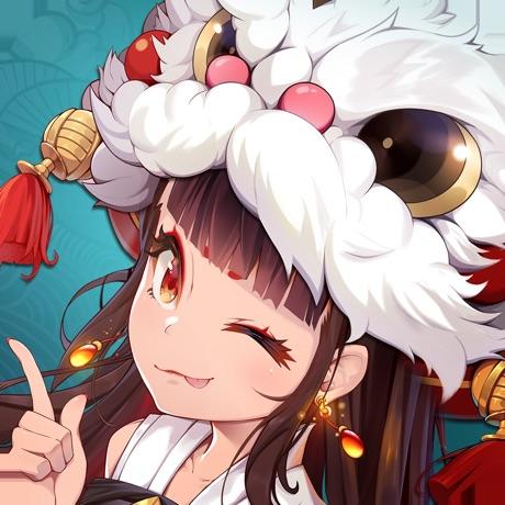 长安幻世绘 V1.0 最新版