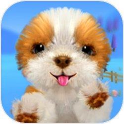 会说话的狗狗 V1.1.2 最新版