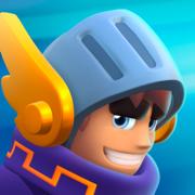 不休骑士2破解版 V1.3.1 免费版