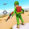 二战前线士兵 V1.0.1 安卓版