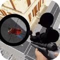 刺客狙击枪神 V1.0 免费版