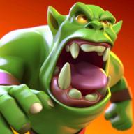 怪物城堡最新版 V2.1.0.7 安卓版