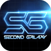 第二银河国际服 V1.2.1 安卓版