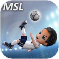 足球联赛2017 V1.0.22 安卓版