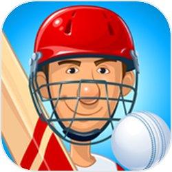 板球联赛2 V1.2.15 安卓版
