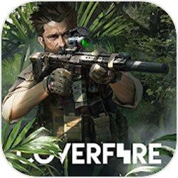 火力掩护无限金币版 V1.16.3 免费版