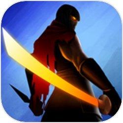 忍者复仇道具免费版 V1.5.3 道具版