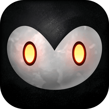 死神:苍白剑士的传说 V1.4.15 免费版
