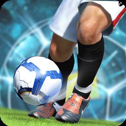 足球天下 V1.0.69 正式版