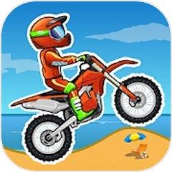 狂野摩托车 V1.11.13 安卓版