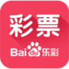 百度乐彩彩票手机版app下载