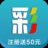 五彩堂app下载