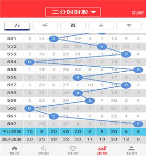306彩票安卓最新版app下载