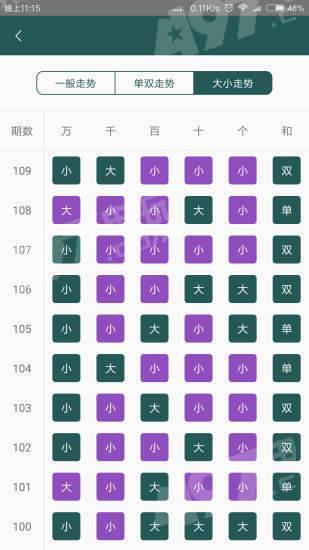 e彩票客户端官网下载