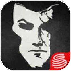 致命追逐(国际版) V1.0 安卓版