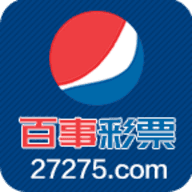 百事彩票官网下载
