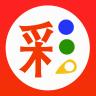 彩牛彩票app下载