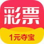 乐和彩票app下载