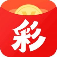 局王七星彩排列五app下载