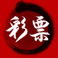 87云彩店app下载