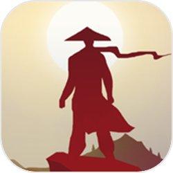 篝火:被遗忘的土地 V1.1 最新版