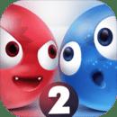 红蓝大作战2 V1.9.0 最新版