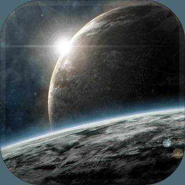 宇宙世界 V1.0.1 正式版
