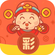 811彩票app下载
