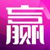 金盛国际彩票app下载