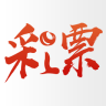 龙8国际娱乐彩票安卓版
