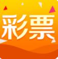 57607合乐彩票安卓版下载