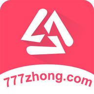 期期中彩票手机版官网下载