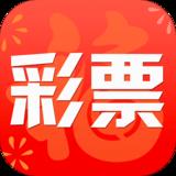909彩票app下载
