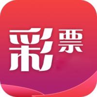 大公鸡七星彩app下载
