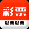 幸运飞艇pk10计划软件app下载