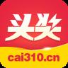 109彩票app下载