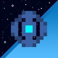 像素星系 V1.0 安卓版