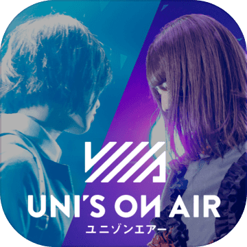 Unis on Air V1.0 安卓版