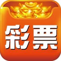 新盈彩彩票官网下载