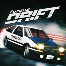 Torque Drift V1.4.5 最新版