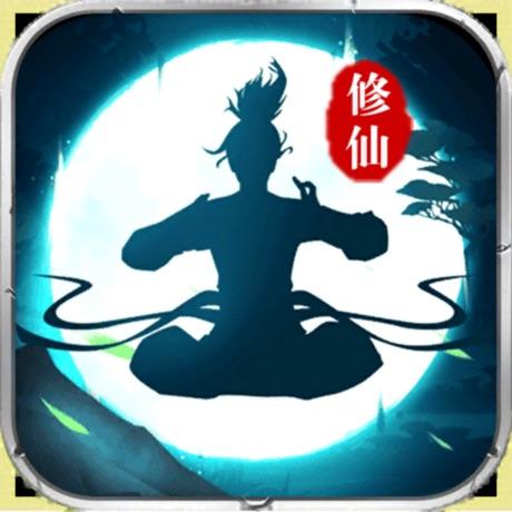 九天仙逆诀游戏最新下载-九天仙逆诀手游安卓版下载V1.0